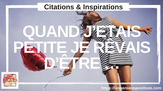 bannières blogs (2)
