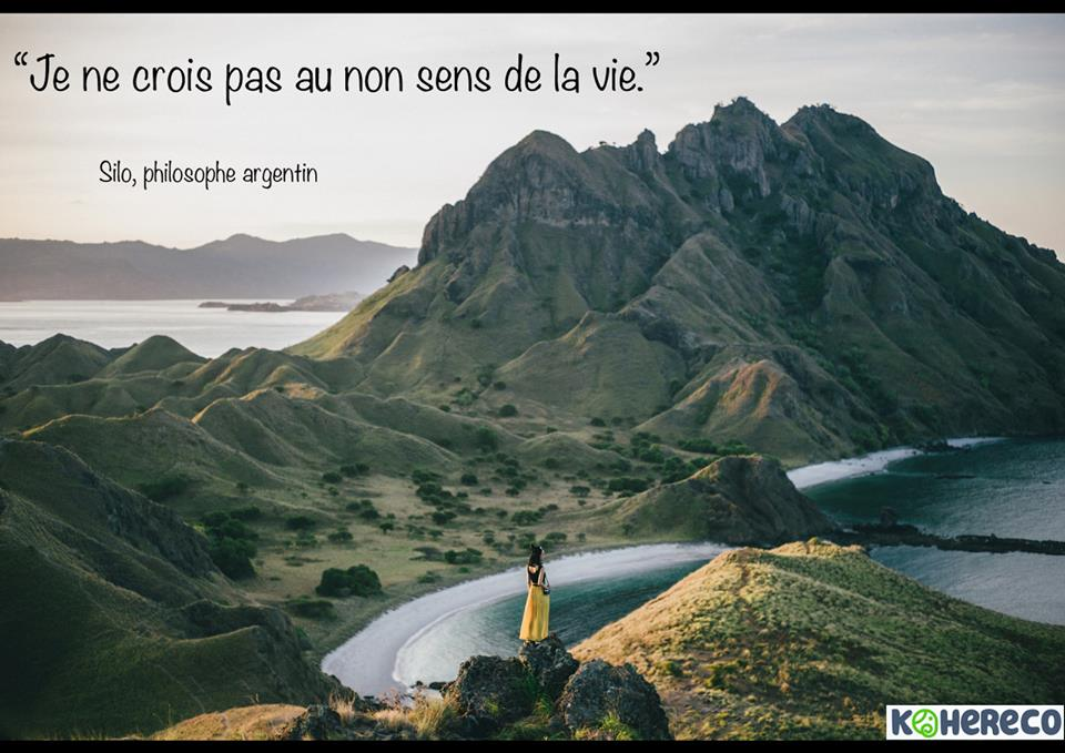 crédit photo - citation 2 kohereco