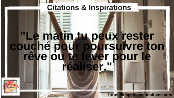 citation n°6