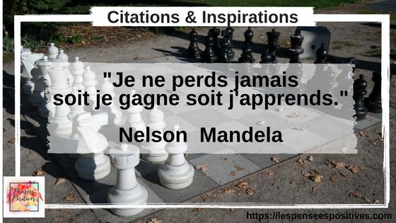 citation n°7