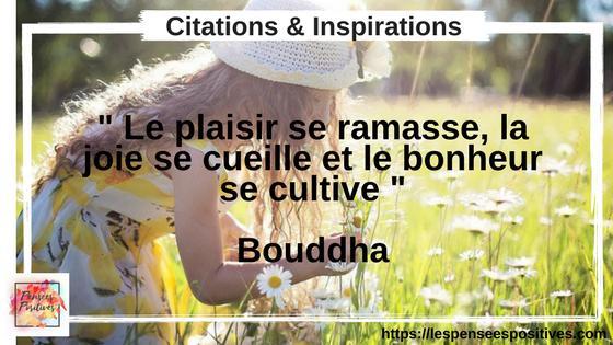 Citation n°10