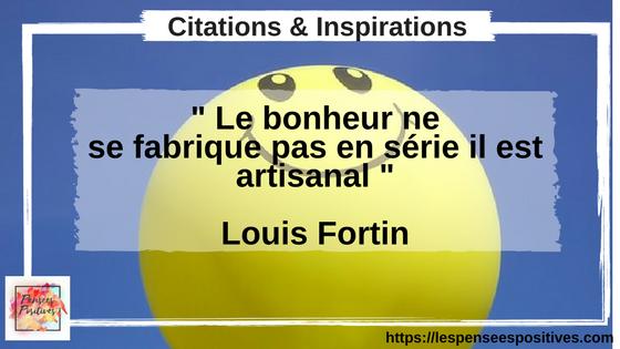 Citation n°8
