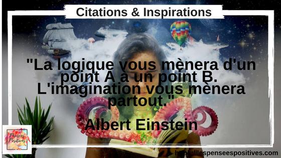 Citation n°9